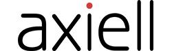 Axiell